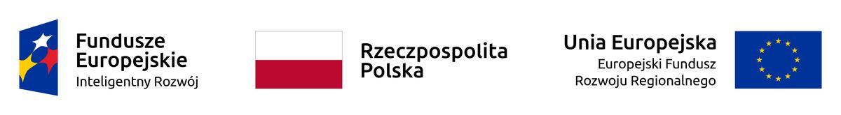 logotypy flagi